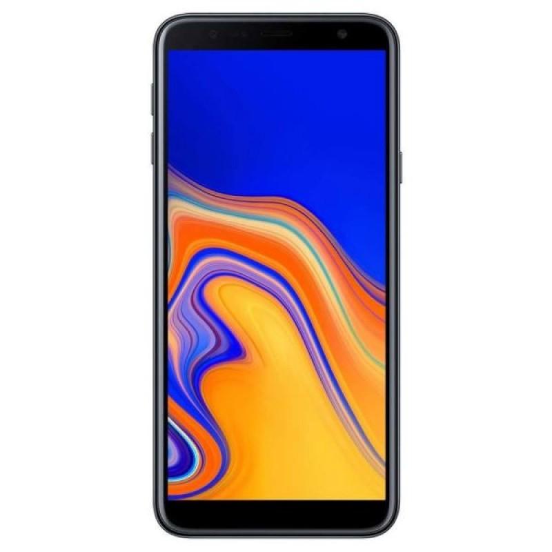 Samsung Galaxy J4 Plus 16 GB Siyah