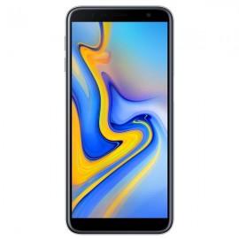 Samsung Galaxy J6 Plus 32 GB Gri