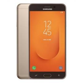 SAMSUNG J7 PRIME 2 GOLD CEP TELEFONU (SAMSUNG TR GARANTİLİ)