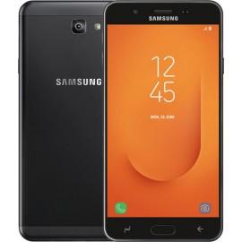 SAMSUNG J7 PRIME 2 SIYAH CEP TELEFONU (SAMSUNG TR GARANTİLİ)