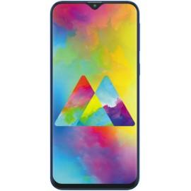 Samsung Galaxy M20 32GB SM-M205F Koyu Gri