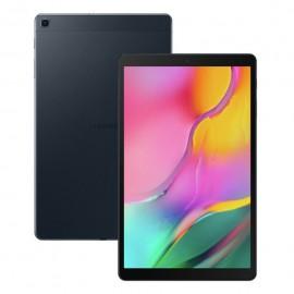 """Samsung SM-T510 Galaxy Tab A (2019) 32 GB 10.1"""" Tablet Siyah"""