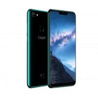 Casper Via G3 32 Gb Deniz Yeşili Cep Telefonu