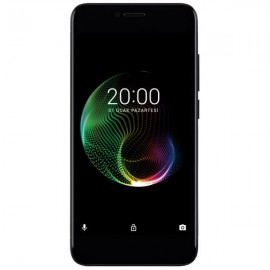 Vestel Venüs E3 16 GB Siyah Cep Telefonu