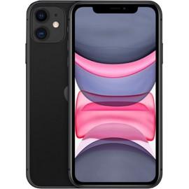 IPHONE 11 64 GB SİYAH CEP TEL