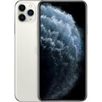 Apple iPhone 11 Pro 64 Gb Silver Cep Tel