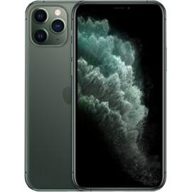 IPHONE 11 PRO MAX 64 GB SİYAH CEP TEL